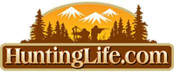 huntinglife.png