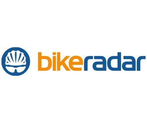 bikeradar.png
