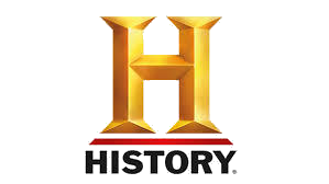 historychannel.png