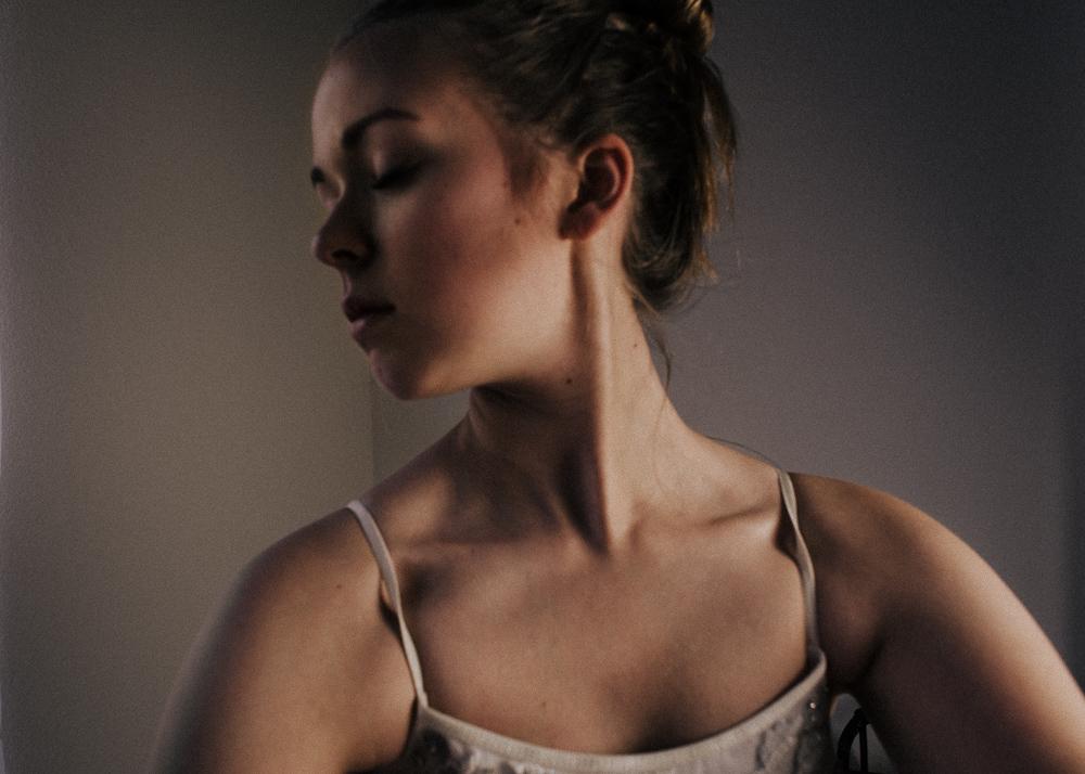 Hello Daydreamer Photography | Salt Lake City Fine Art Dance Photographer