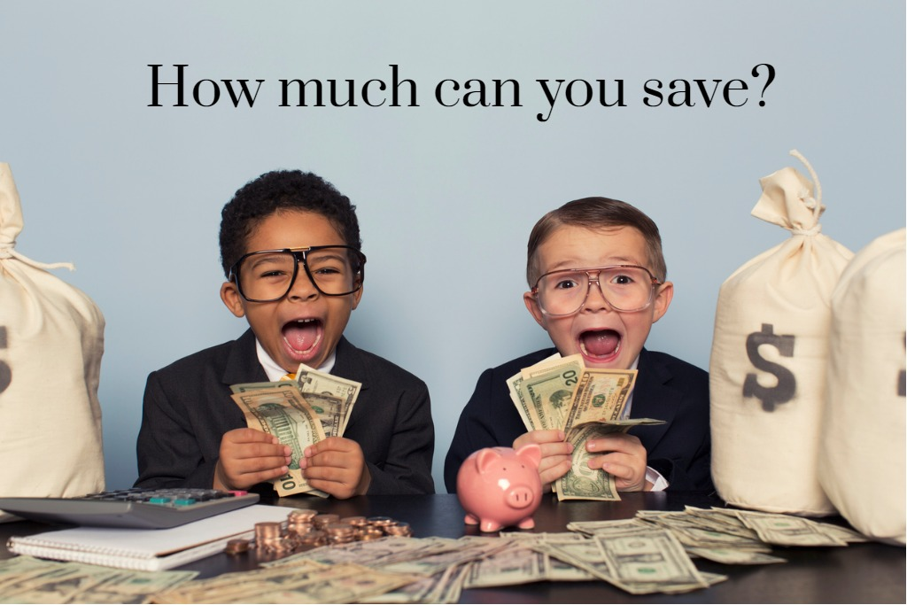 young-business-children-make-faces-holding-lots-of-money-picture-id470201459 (1).jpg