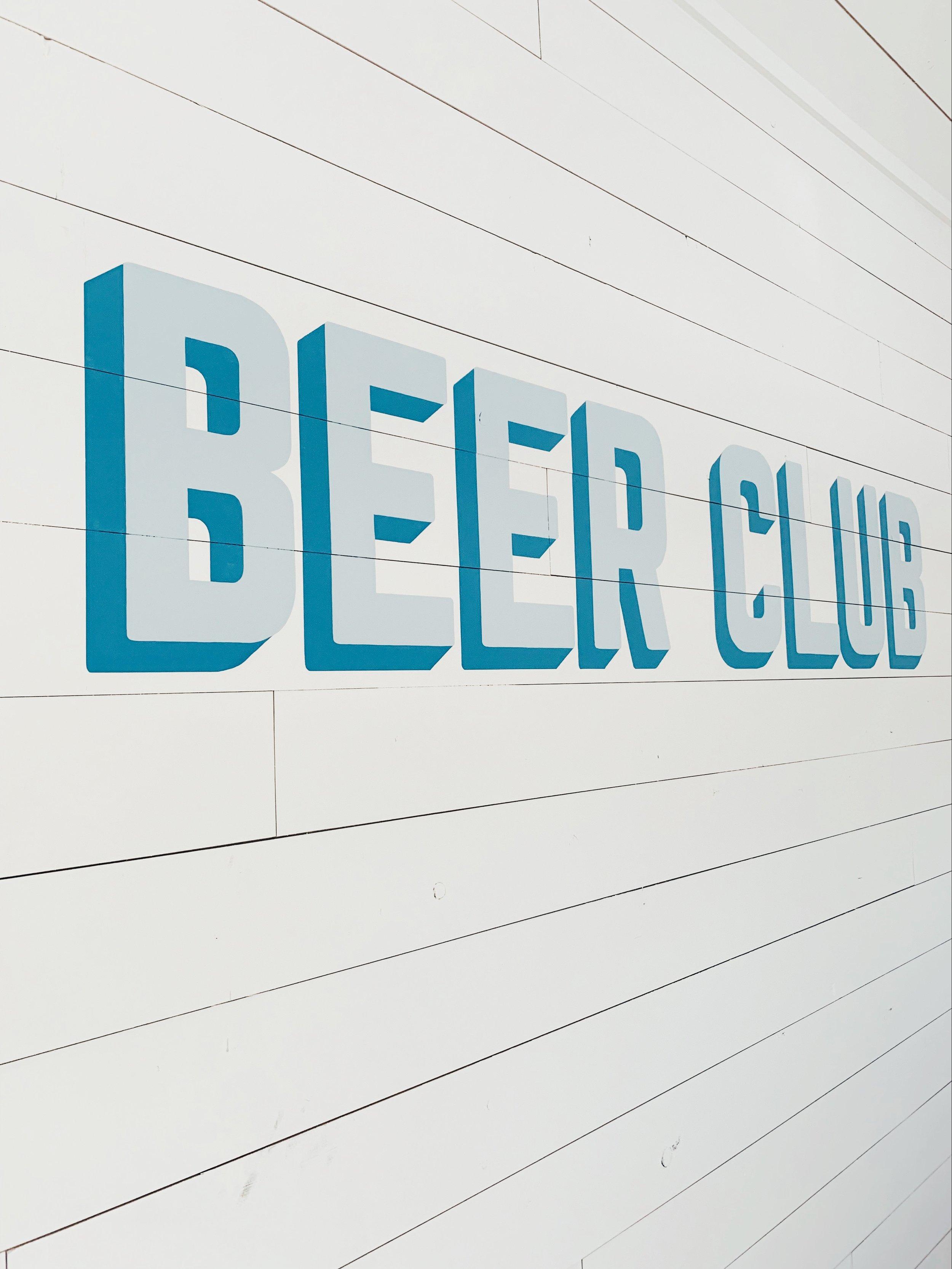 beerclub.JPG