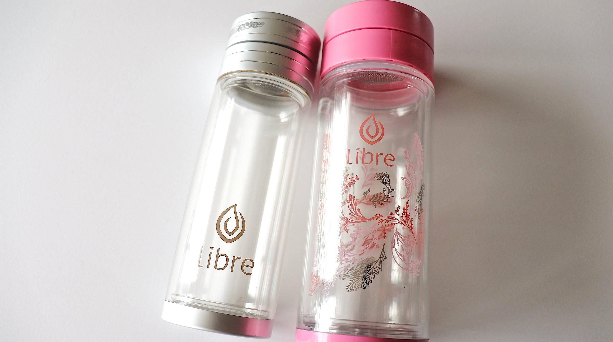 LibreTInfusers.jpg