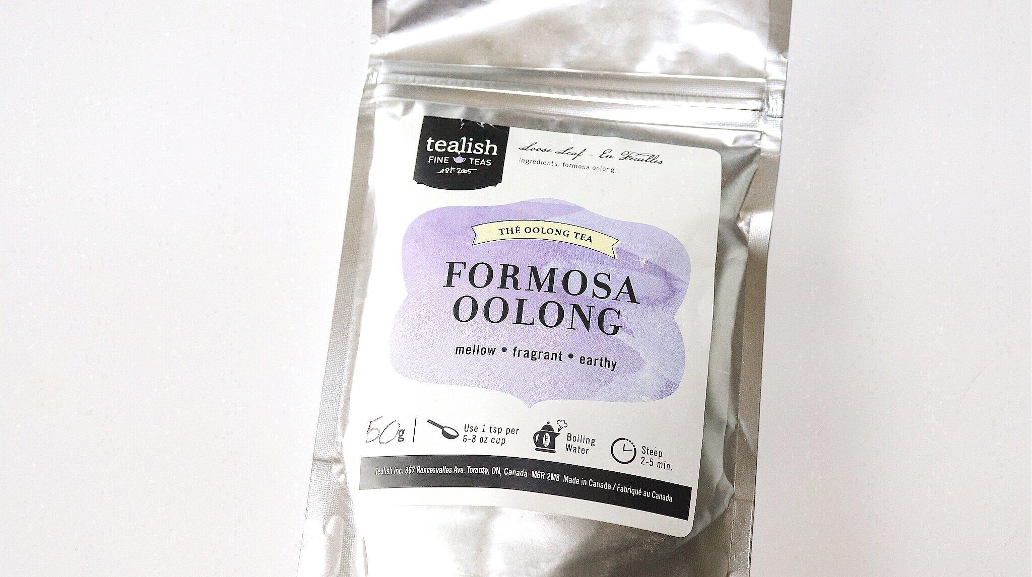 Formosa.JPG