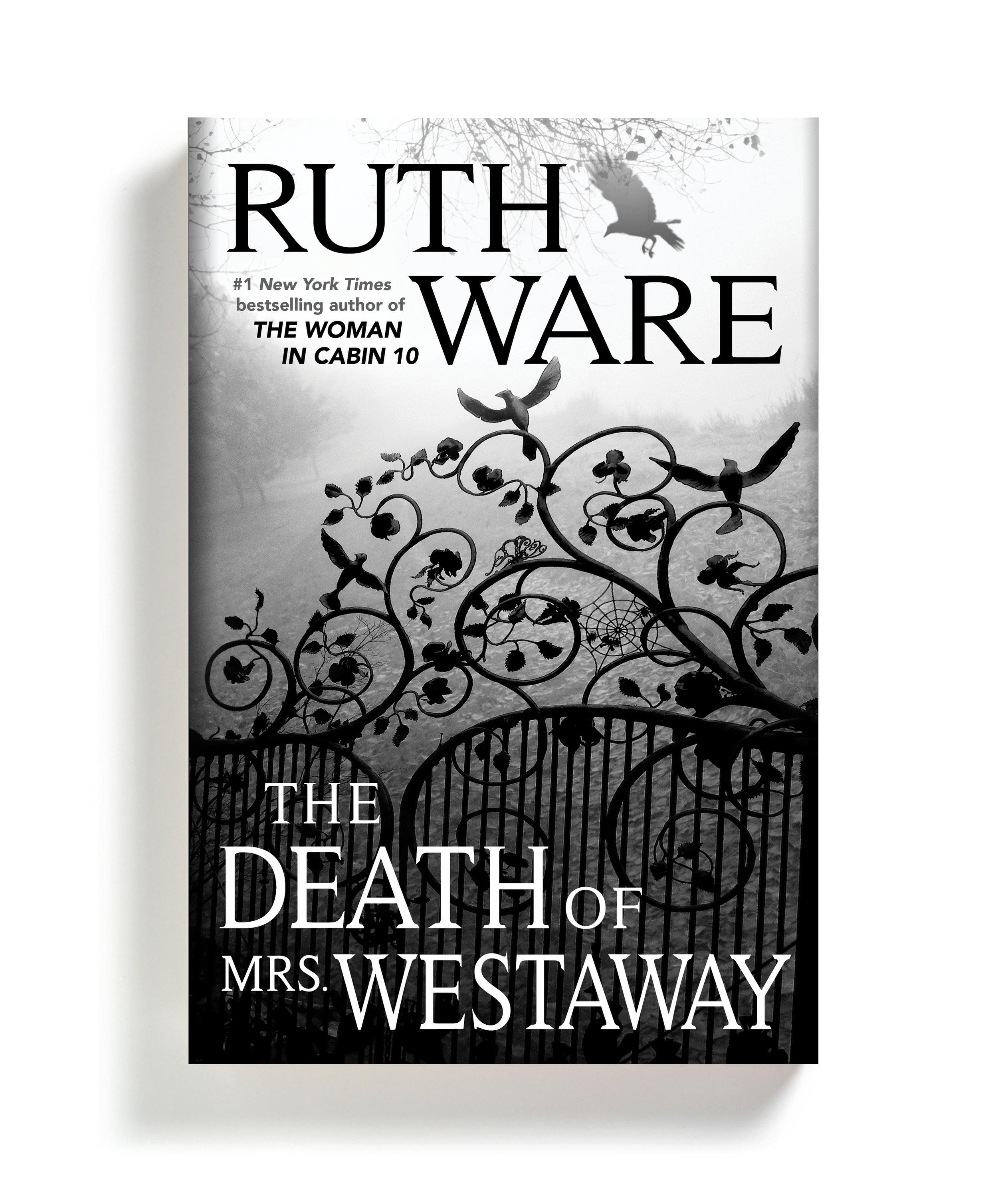 death of westaway.jpg