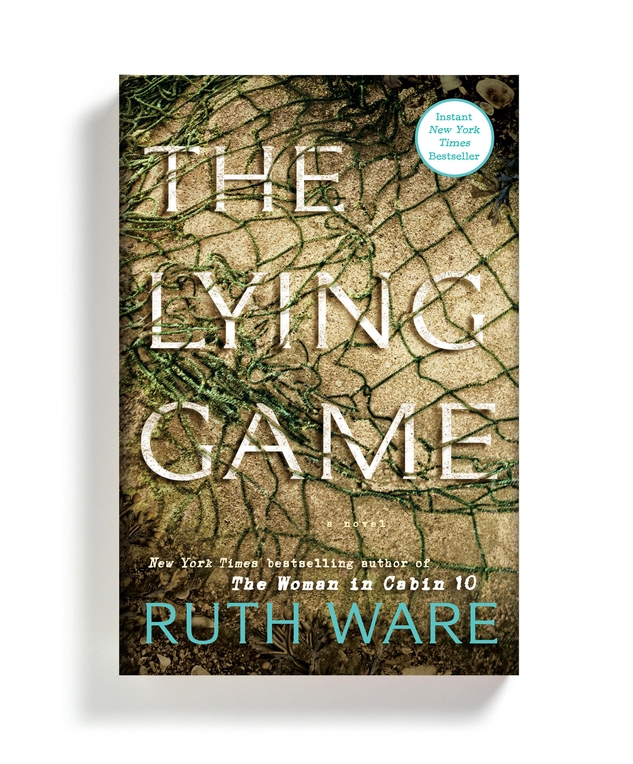 lying game 2.jpg
