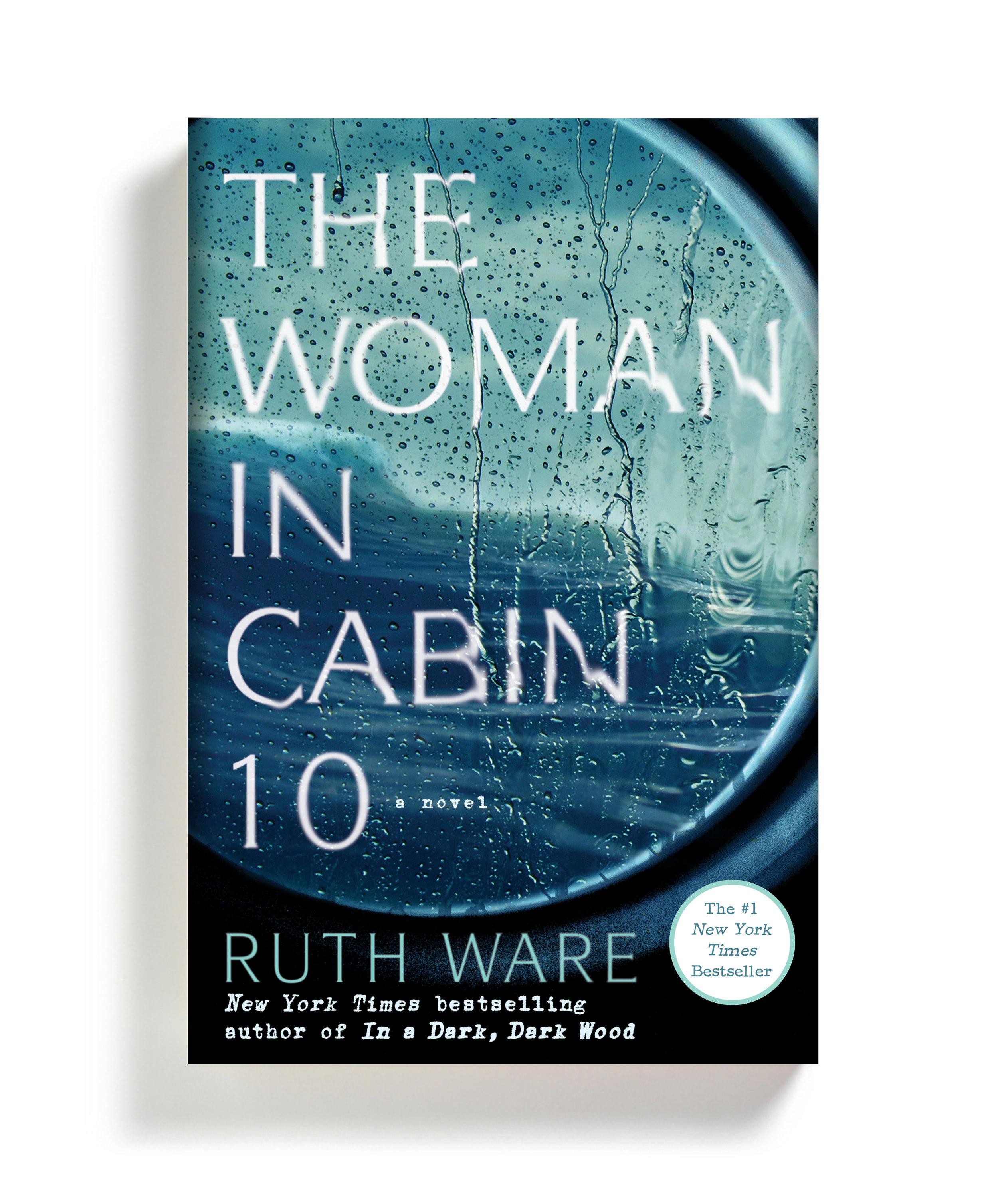 woman cabin 10.jpg