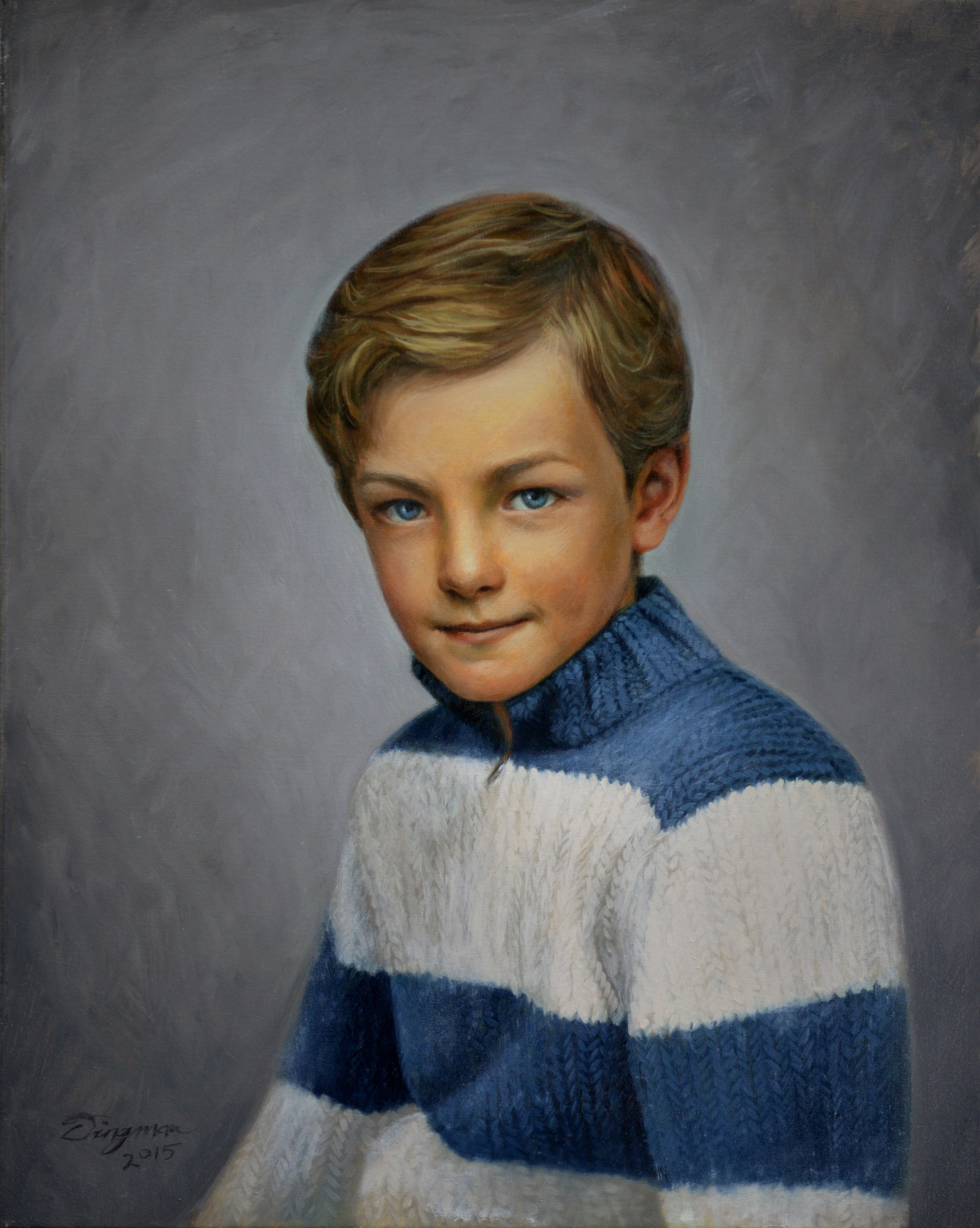 boy with stripes.jpg
