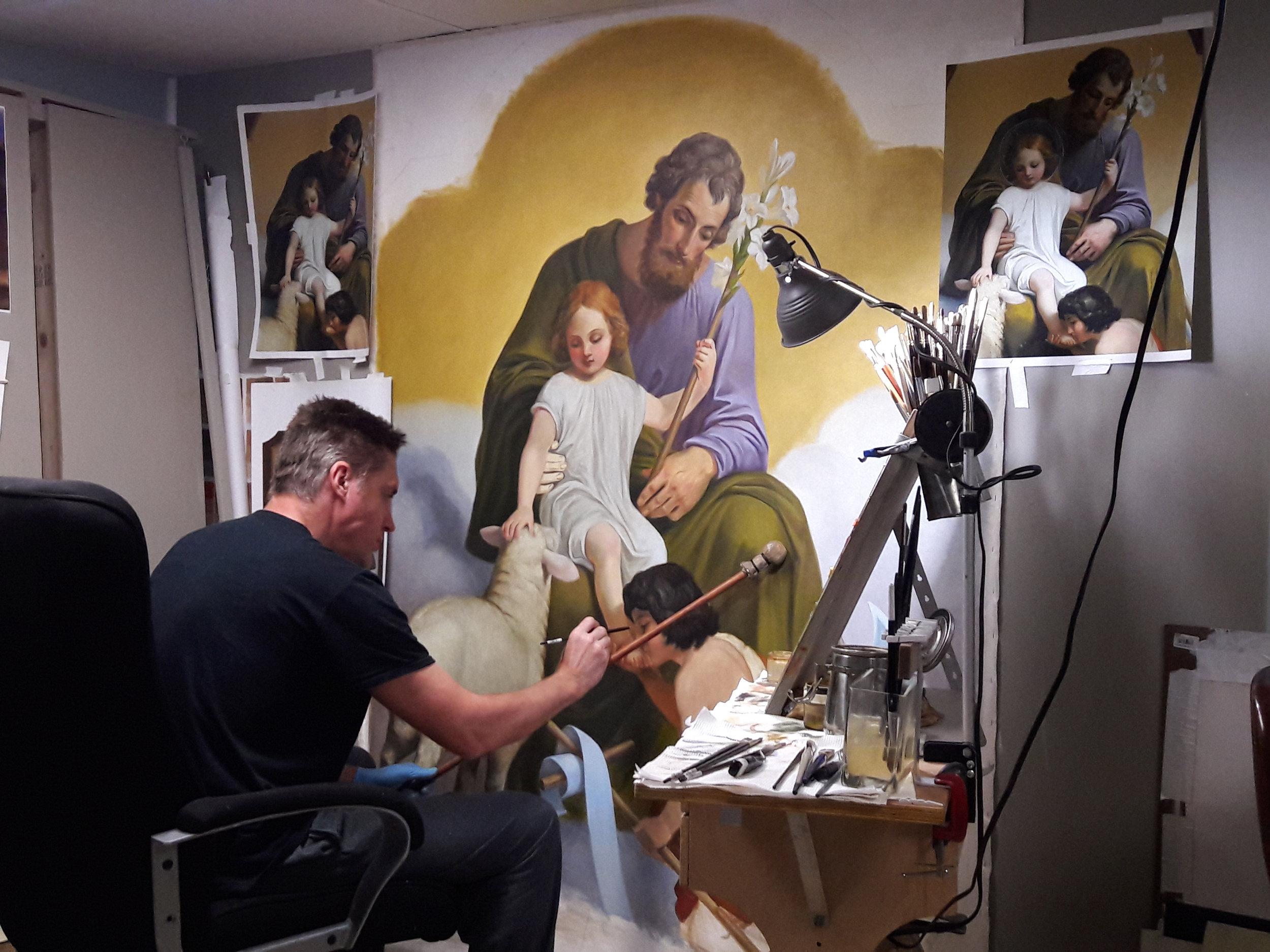 painting st joseph.jpg