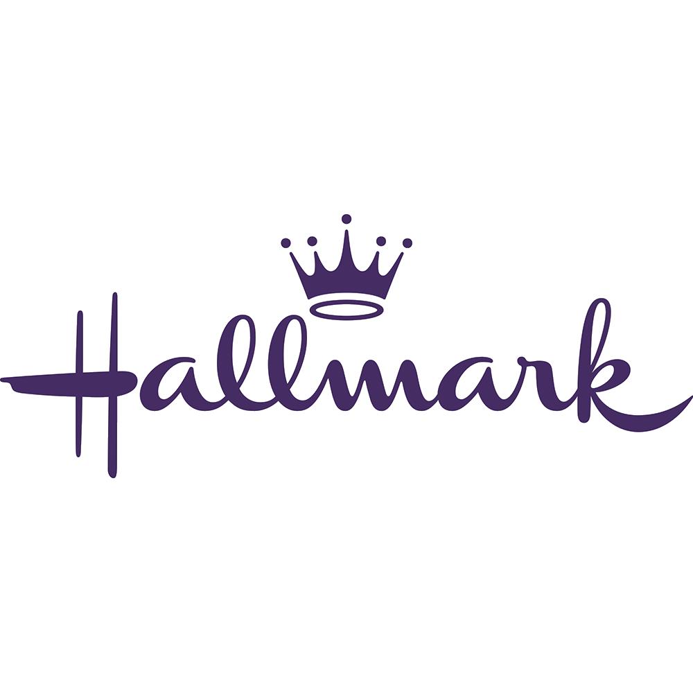 HALLMARK-logo-eleanor-johnson.png