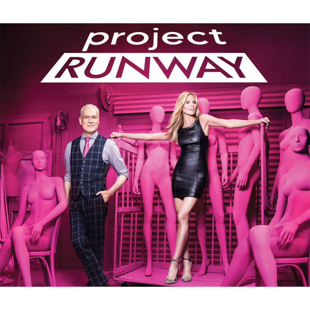 PROJECT-RUNWAY-eleanor-johnson.png