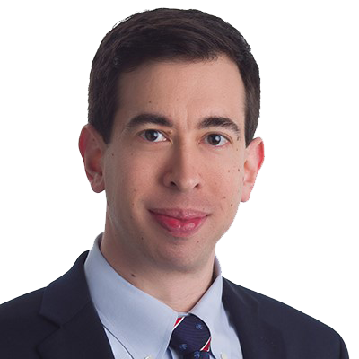 Dr. Richard Sessa - Researcher