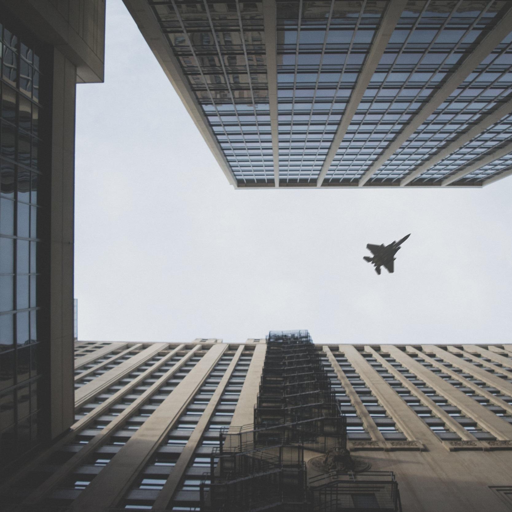 Corporate Venture Capital Program Evaluation