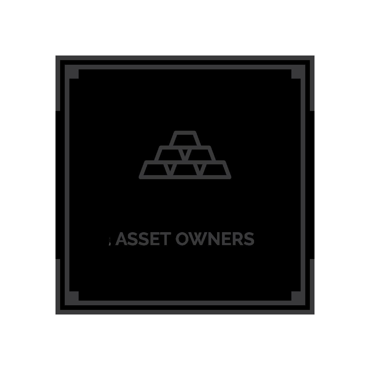 logo_transparent_color.png
