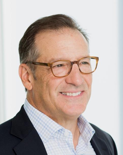 Angelo Santinelli - Educator, Investor, Advisor to Entrepreneurs