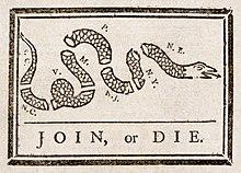 220px-Benjamin_Franklin_-_Join_or_Die.jpg
