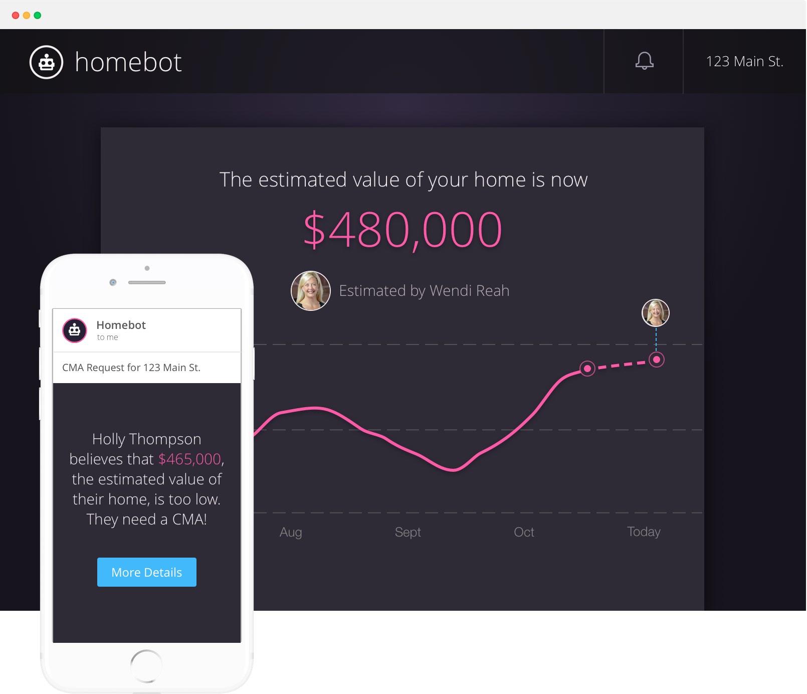 Homebot.jpg