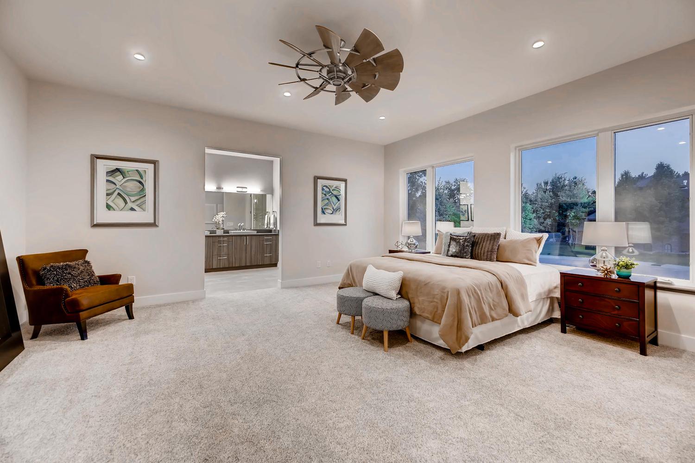942 S Fulton St Aurora CO-large-010-5-2nd Floor Master Bedroom-1500x1000-72dpi.jpg