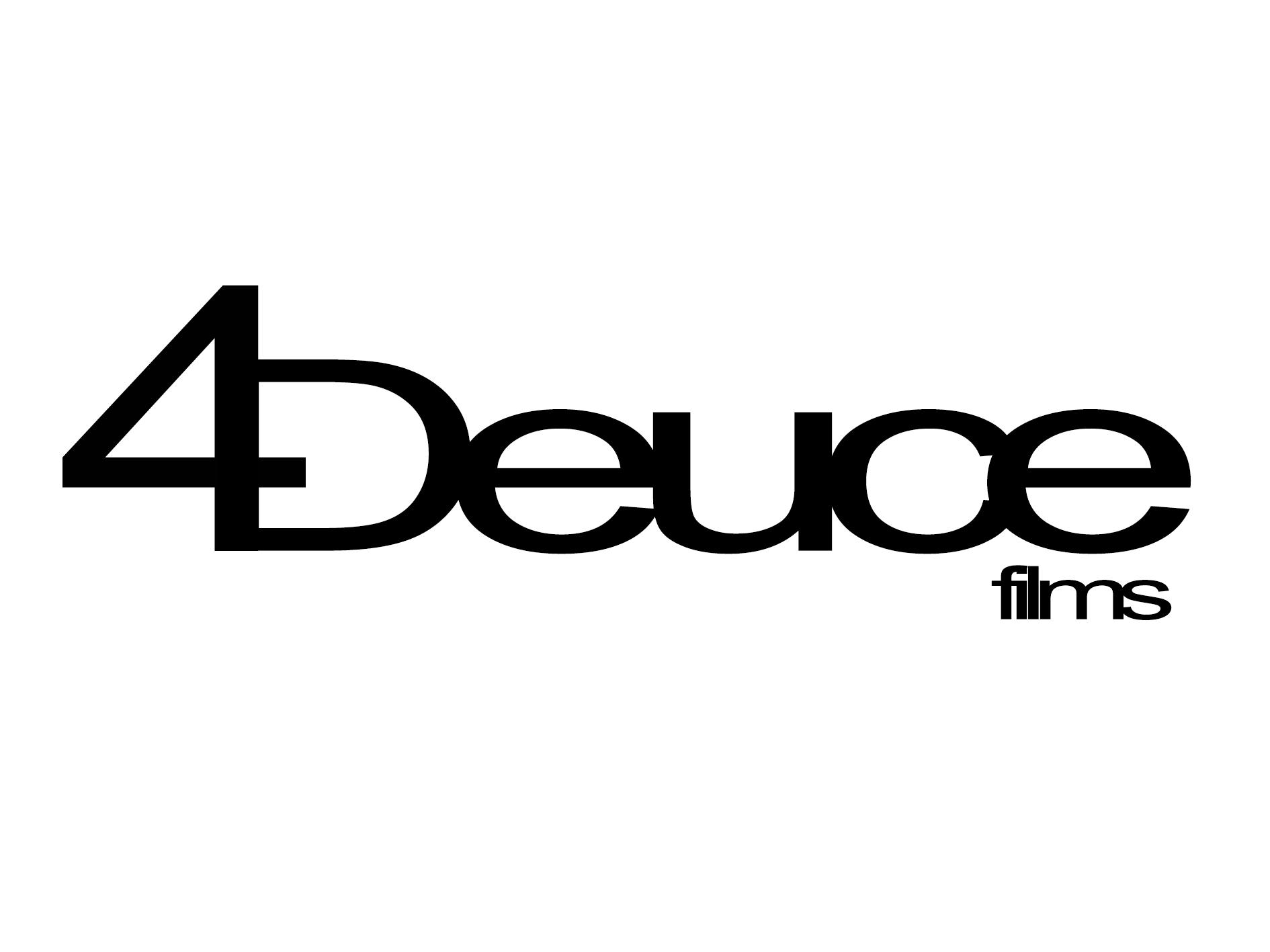 4Deuce Films.jpg