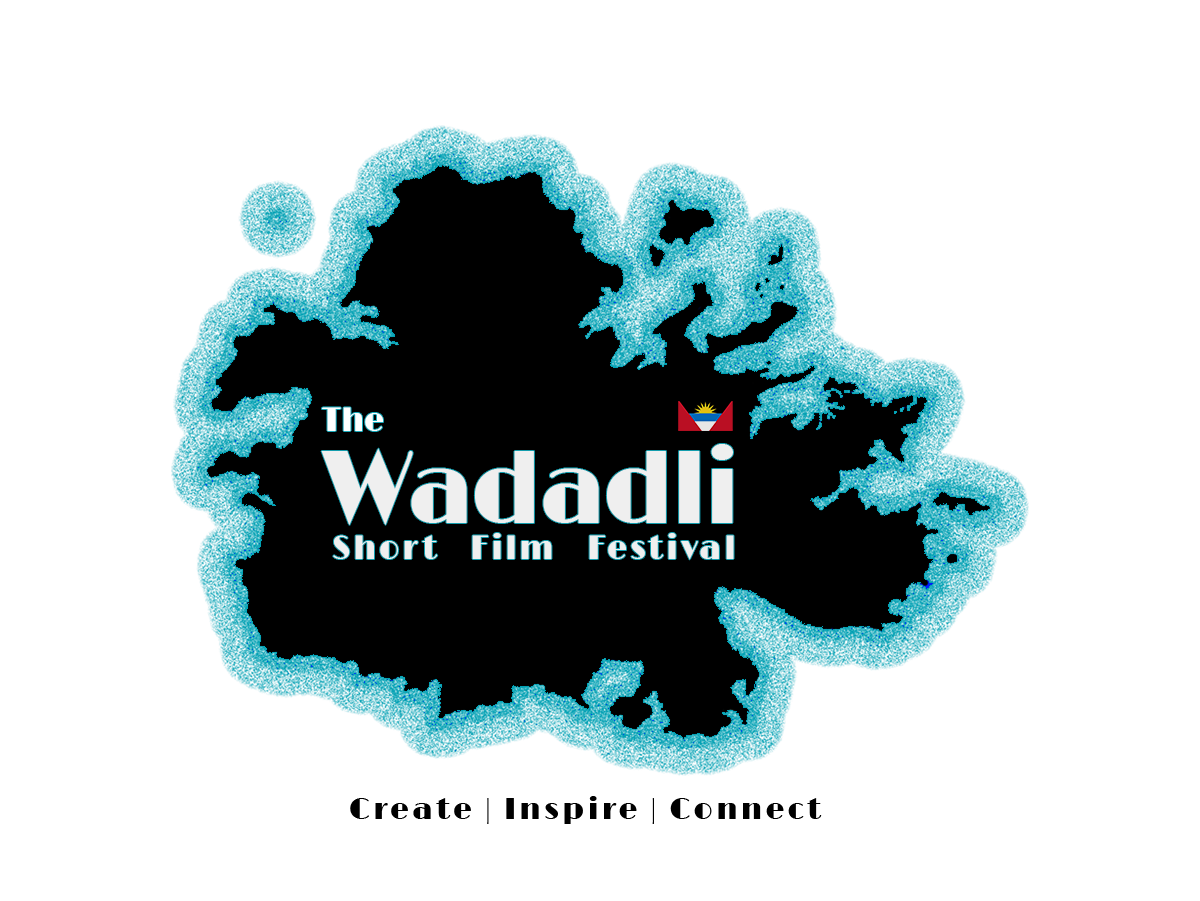 Wadadli Logo C.I.C.png
