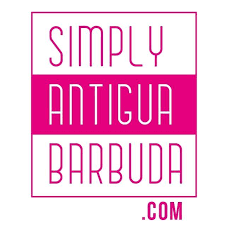 Simply Antigua Barbuda.png