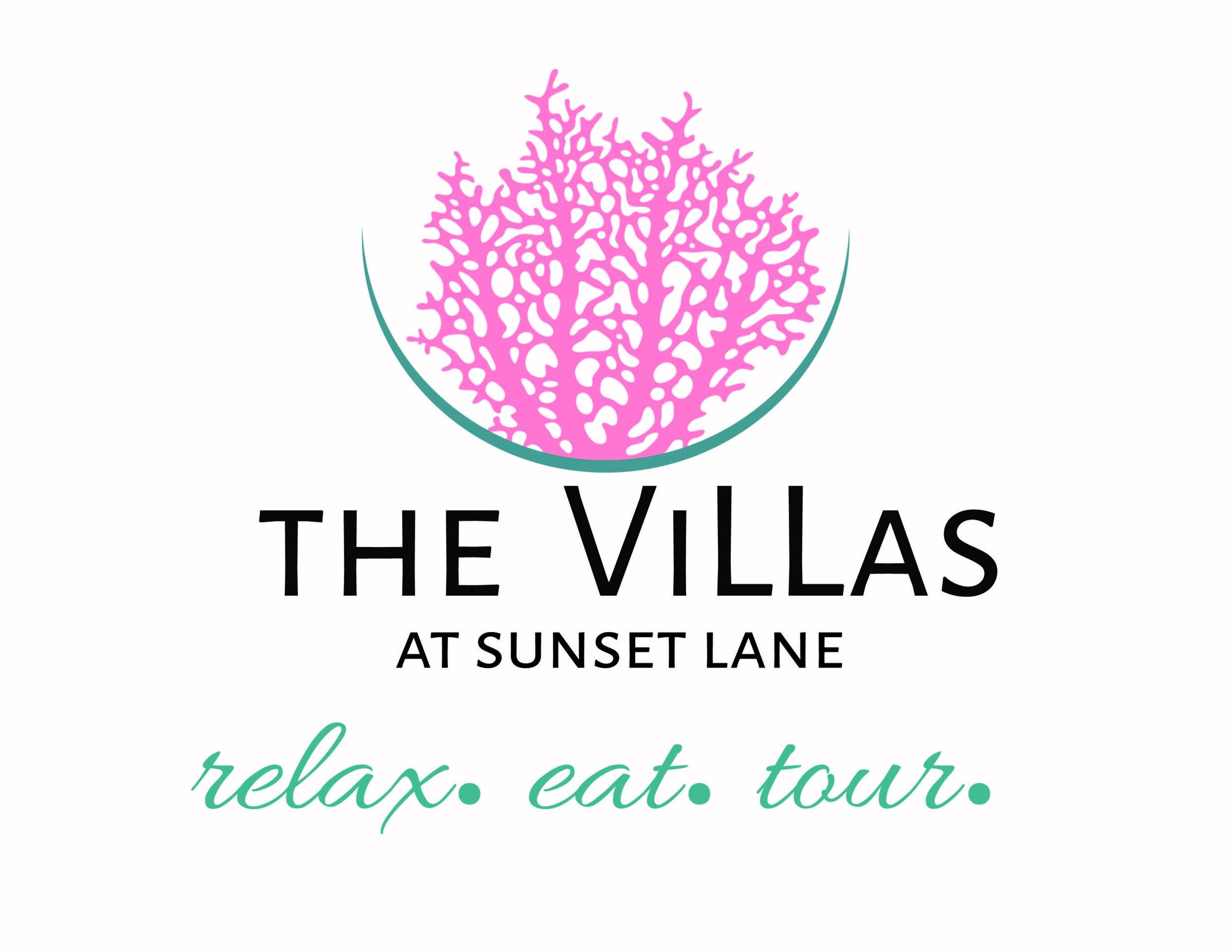 The Villas at Sunset Lane_Logo_Full Colour.jpg