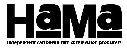 Hama Films