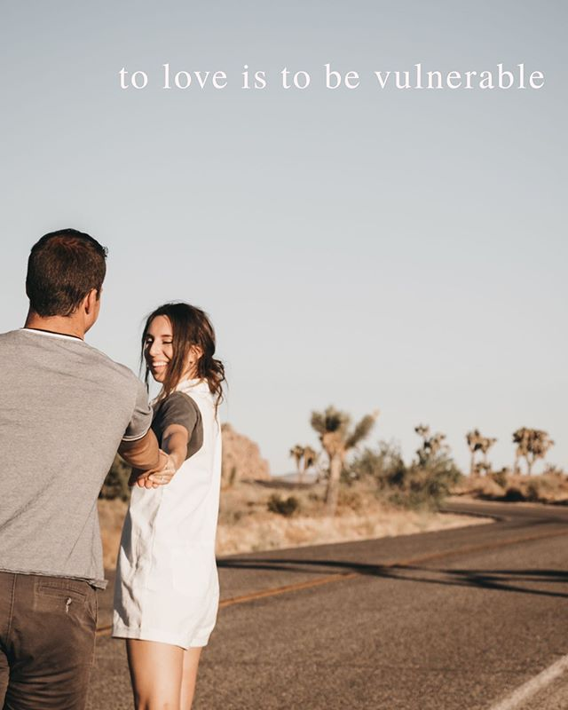 In my junior year of high school i read a quote by the great C.S. Lewis that changed my life about love.  I know without a doubt that love abounds as it does because of the daring risk of vulnerability. Remembering this quote as @photoshopelements inspired me to think of my summer mantra. What is a quote that has inspires you greatly?  Also my friends at #PhotoshopElements are offering you a free trial- link in my bio!  #saveyourmemories #memorykeeper #flashesofdelight #creativeinspiration #ad