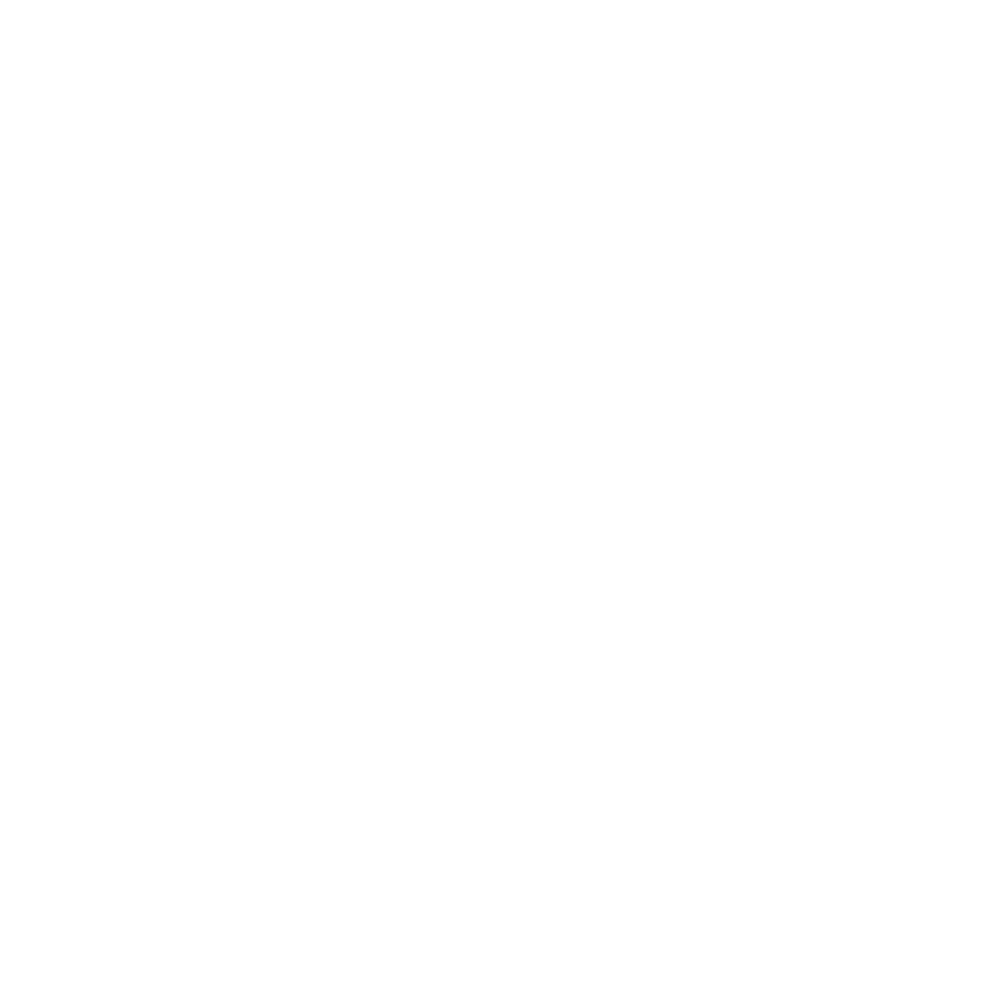 M7-Innovations-logo-B3.png