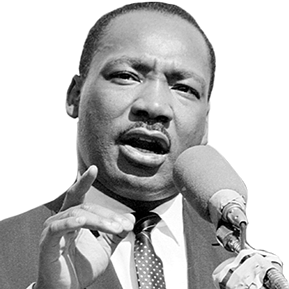mlk-2.png
