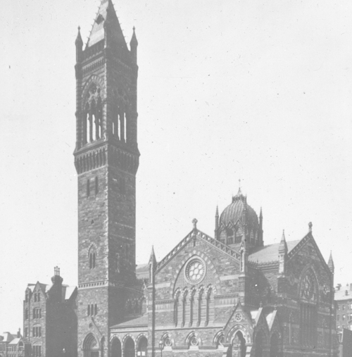 Old South Church (source: masshist.org)