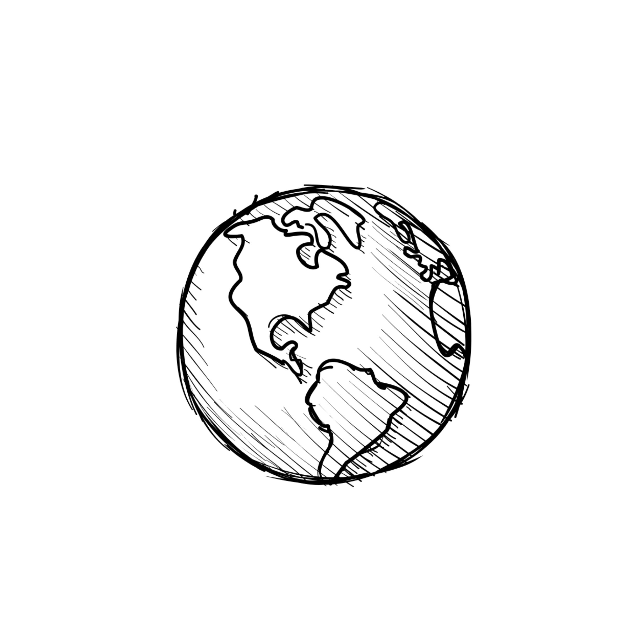 globe-sketch.png