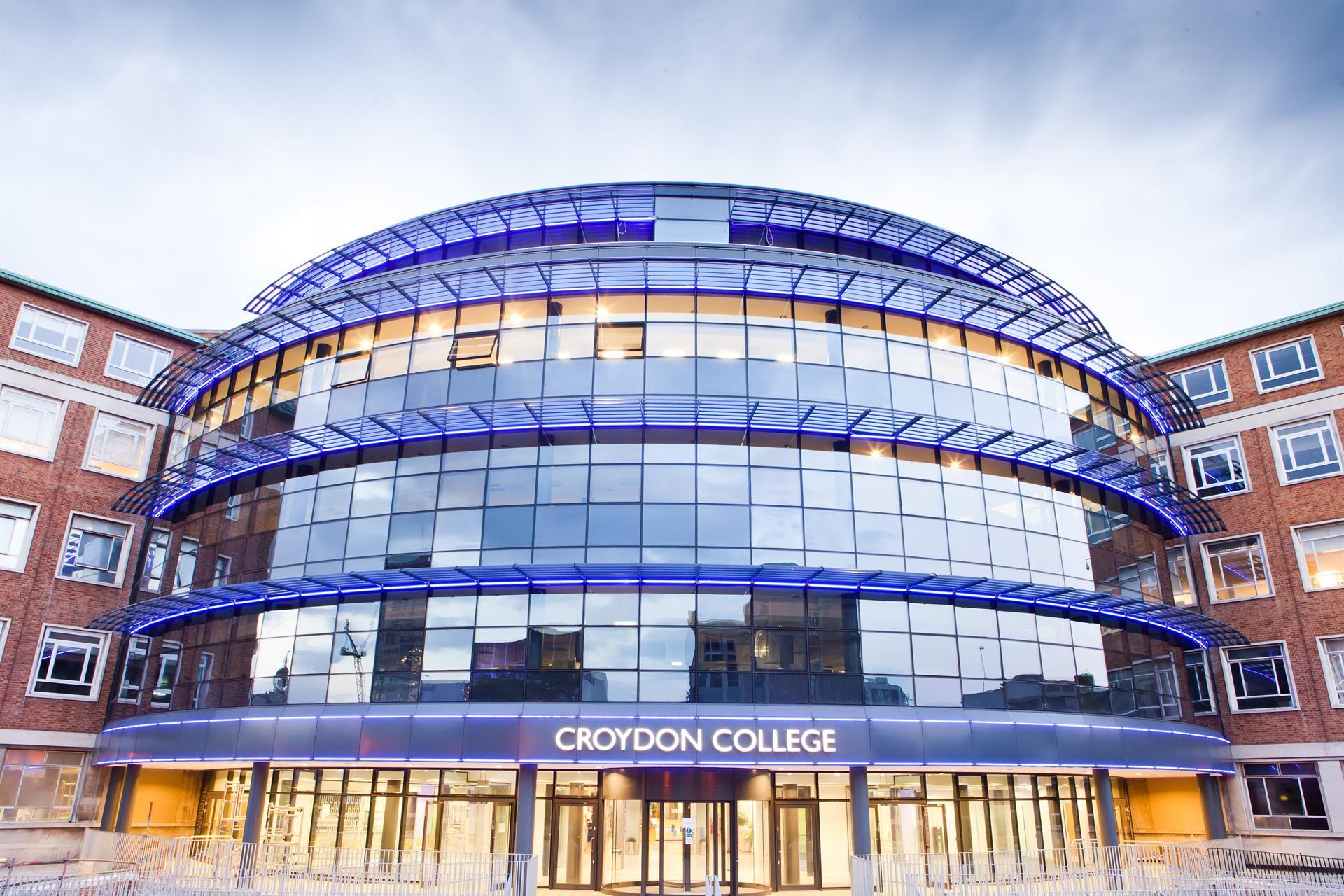 Project 1- Croydon College.jpg