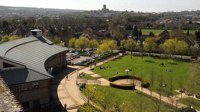 Project 3 - Guildford College.jpg