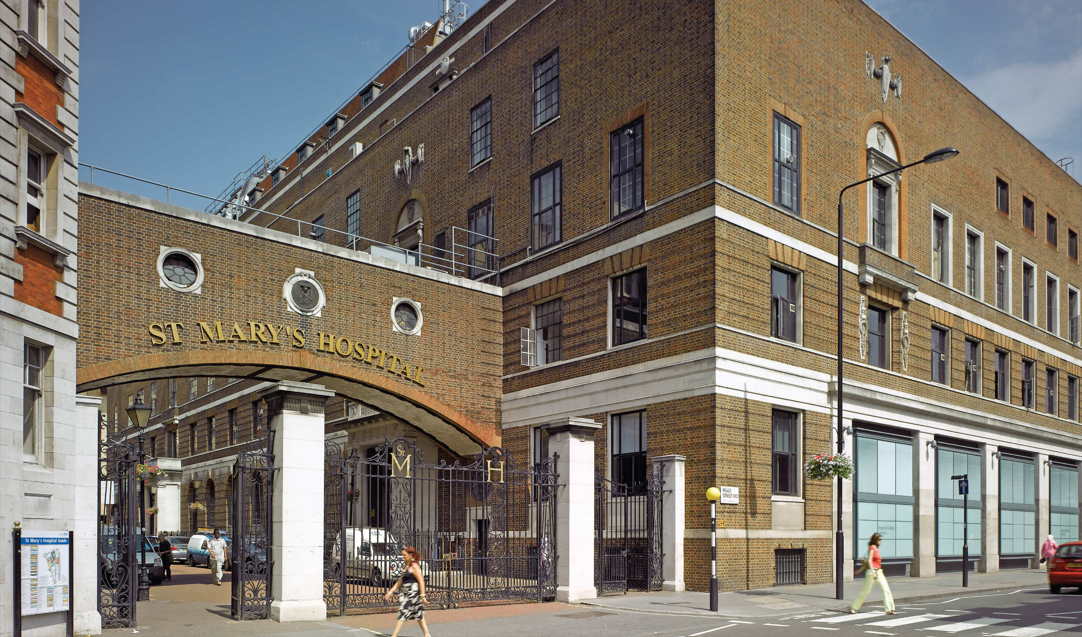 Project 4 - St Marys Hospital.jpg