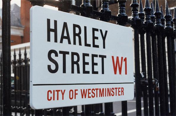 Project 5 - Harley Street.jpg