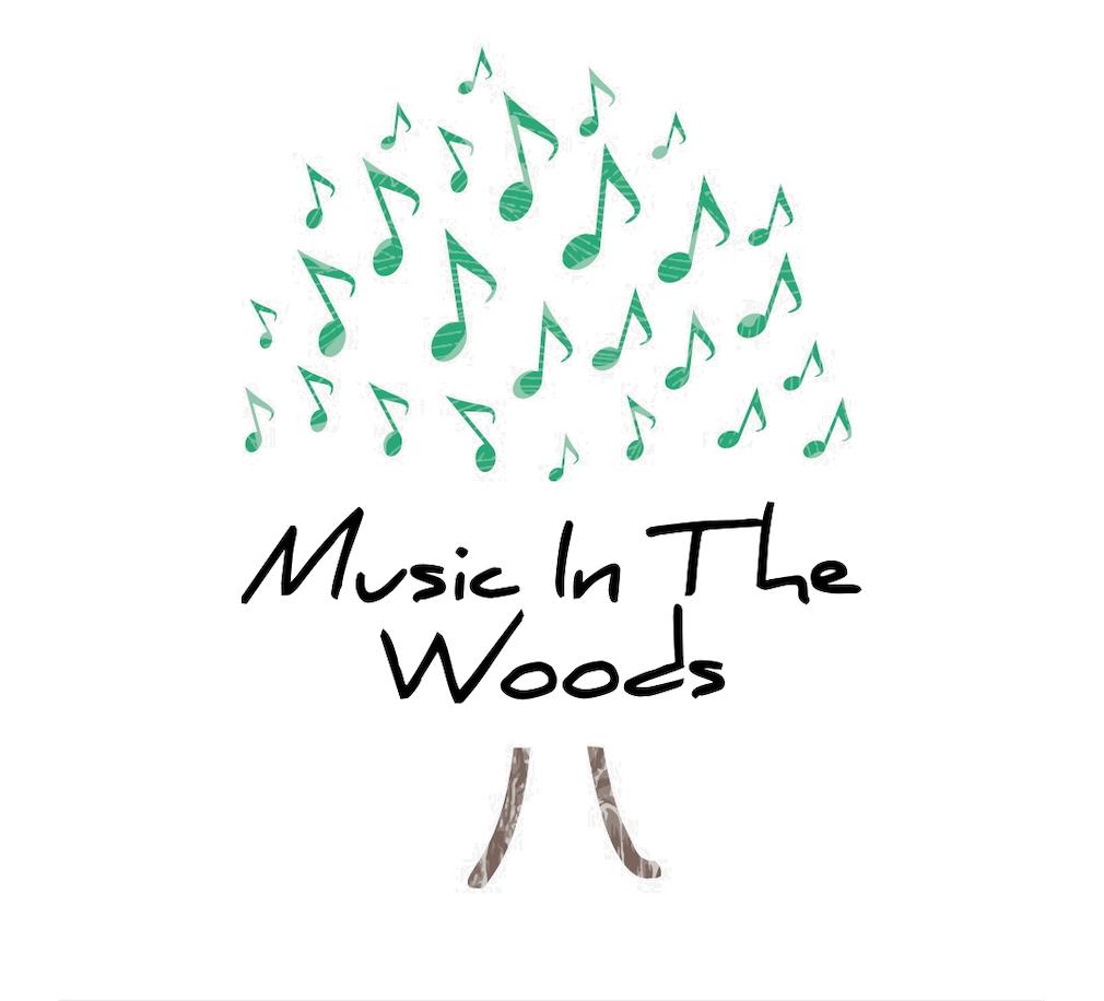 MITW_logo-NoBackground.png