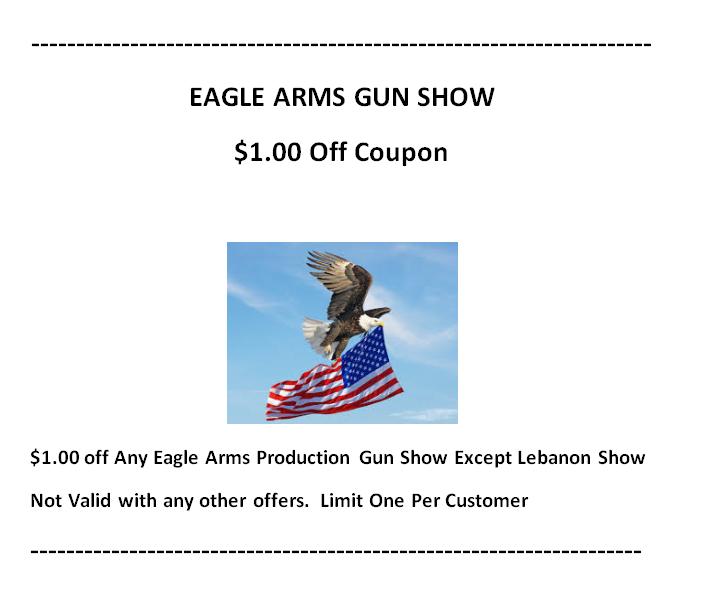 show-coupon_orig.png