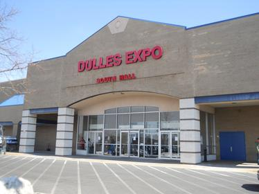 dulles expo.jpg