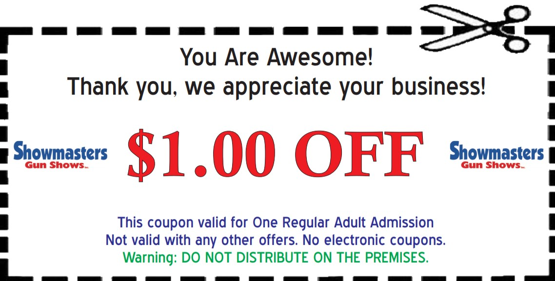 SHOWMASTERS COUPON.jpg