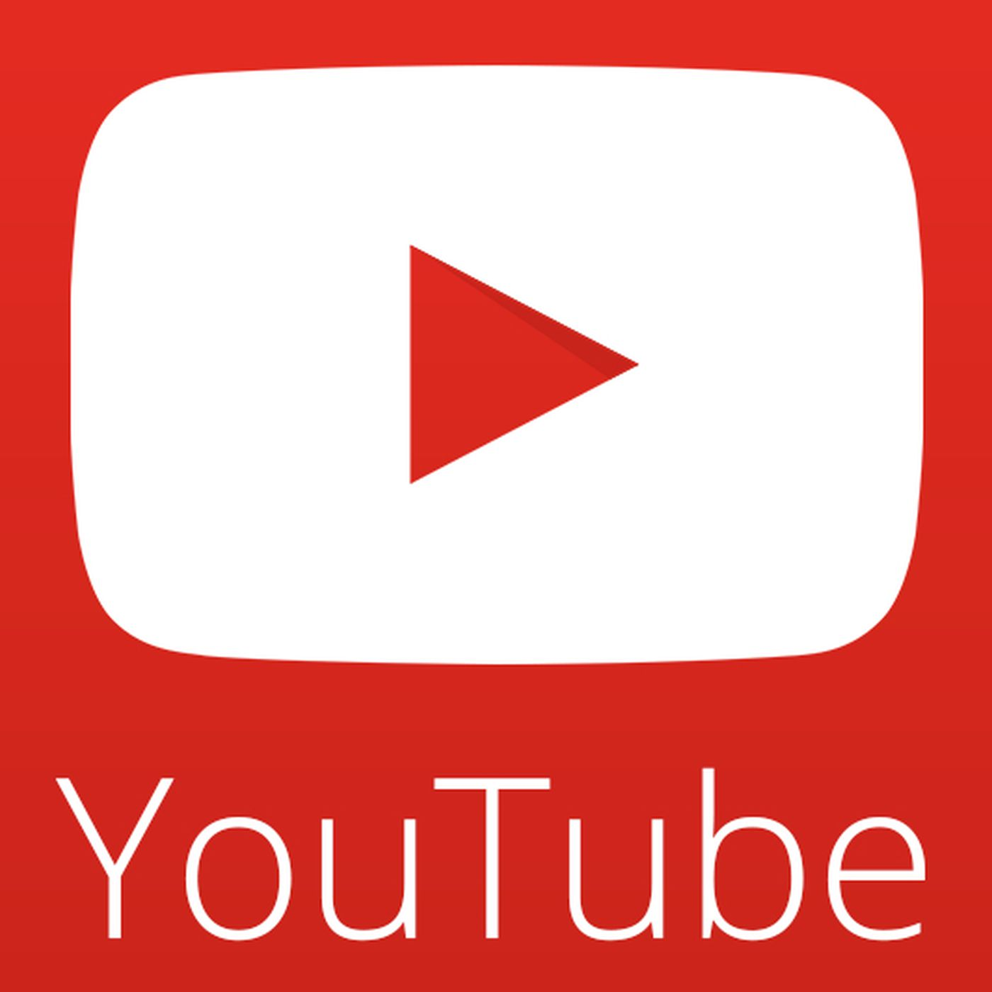 new_youtube_logo.jpg