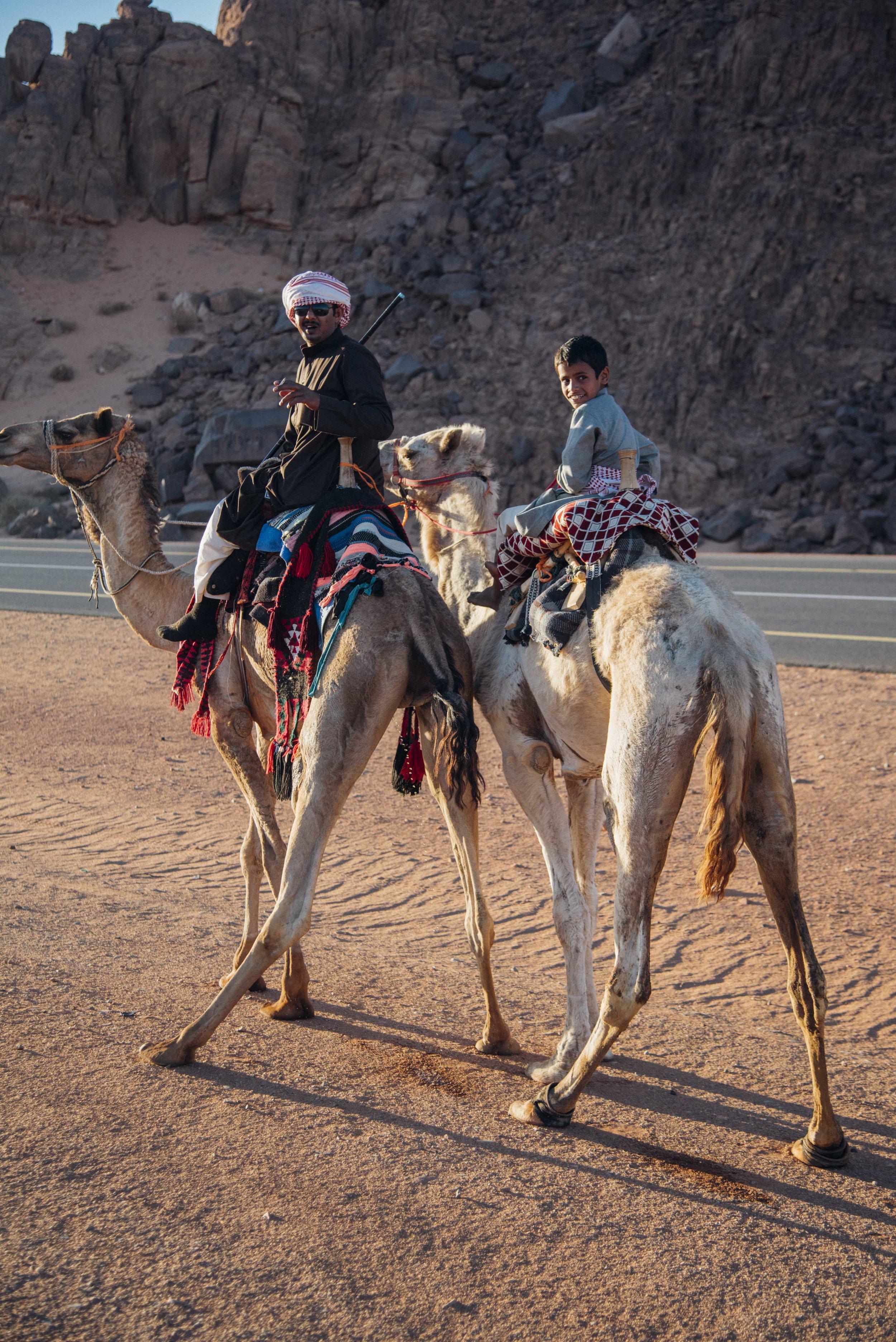 *Saudi Arabia 2018 462.jpg