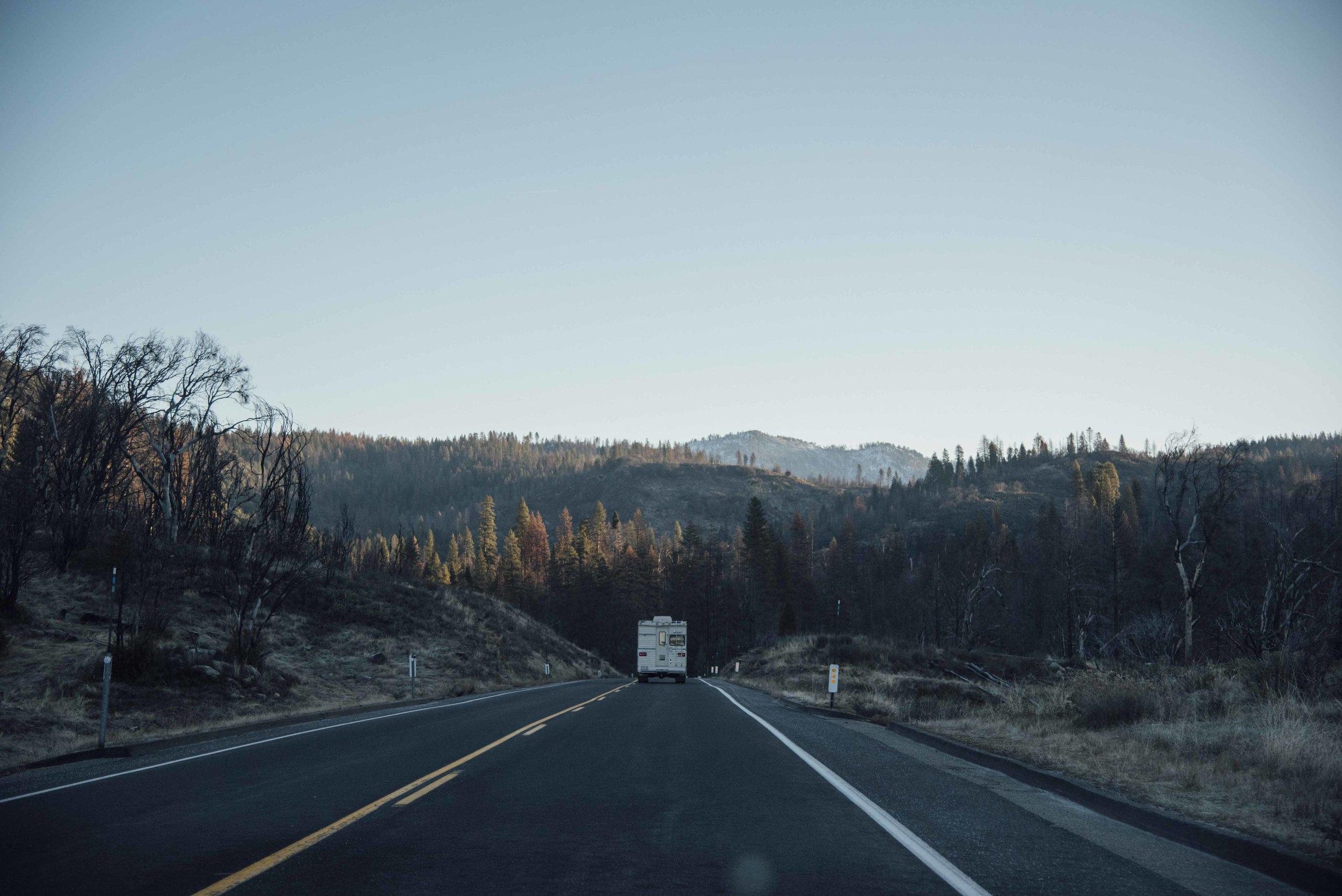 *Yosemitie 2016 018.jpg
