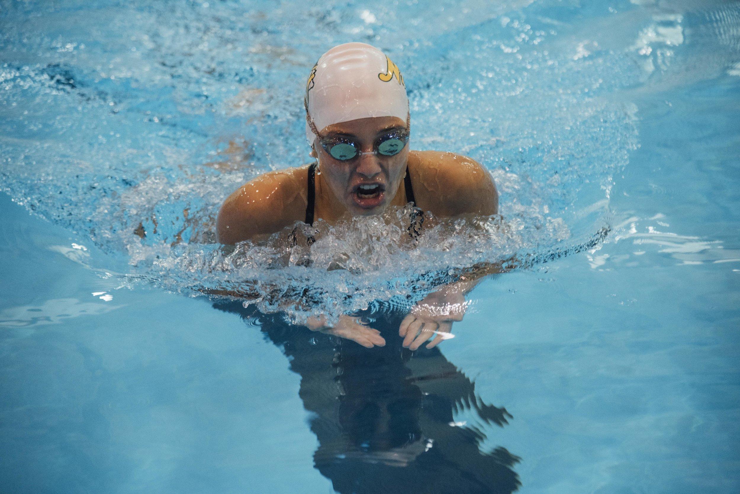 *North Swimming 9-7-17 115.jpg