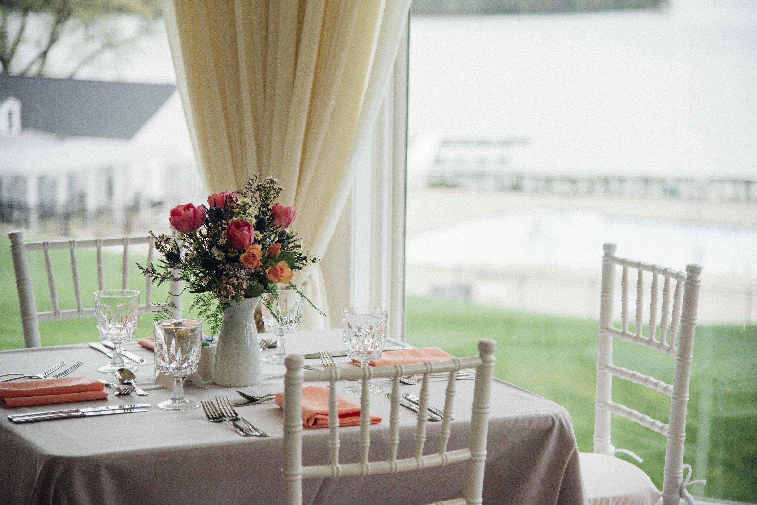 *Orchard Lake Country Club 2018 18.jpg