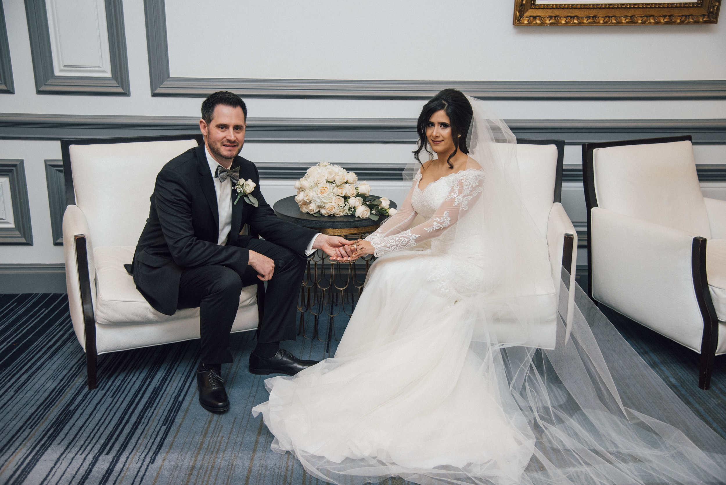 *Aumat & Bill Wedding 2019 382.jpg