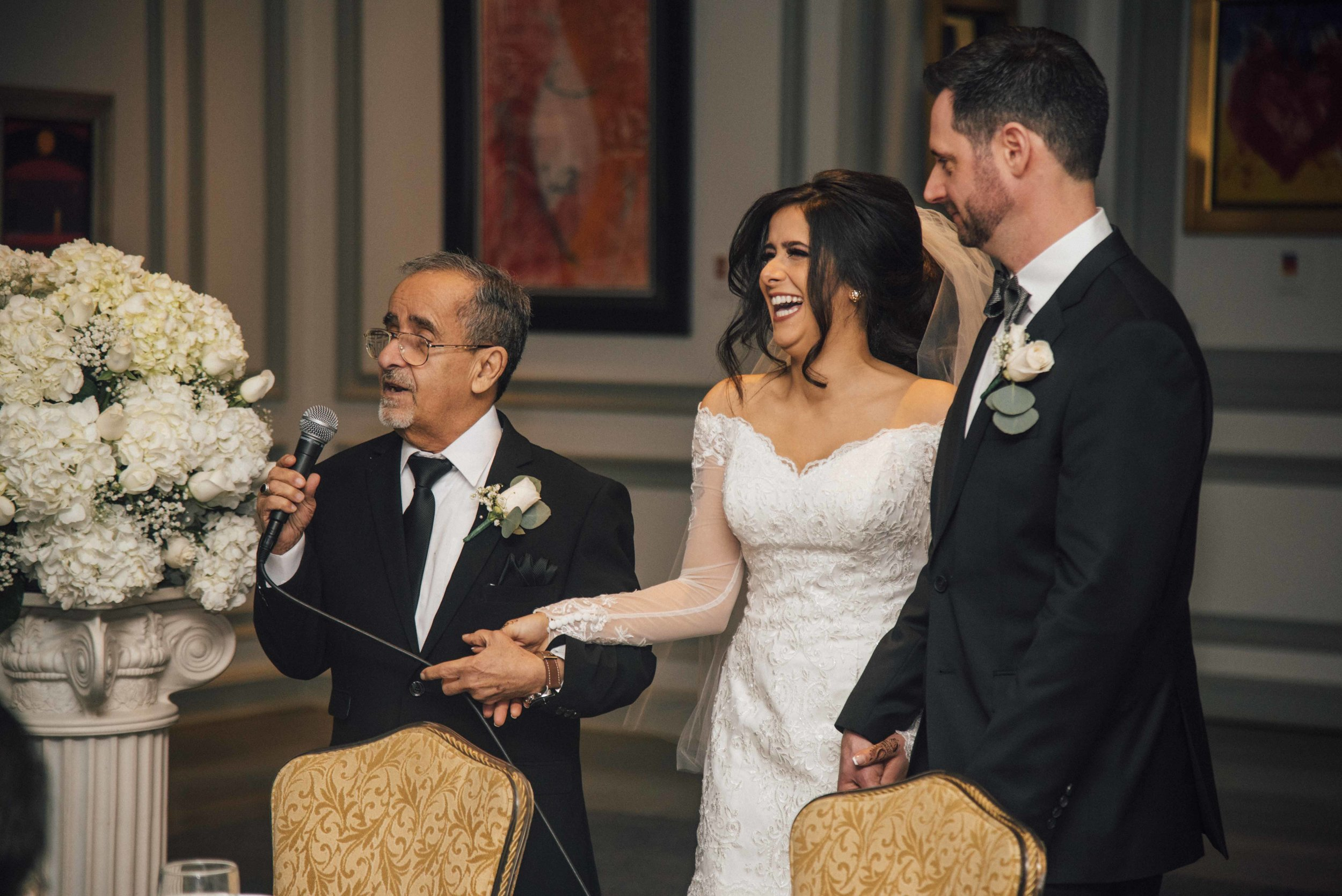 *Aumat & Bill Wedding 2019 449.jpg