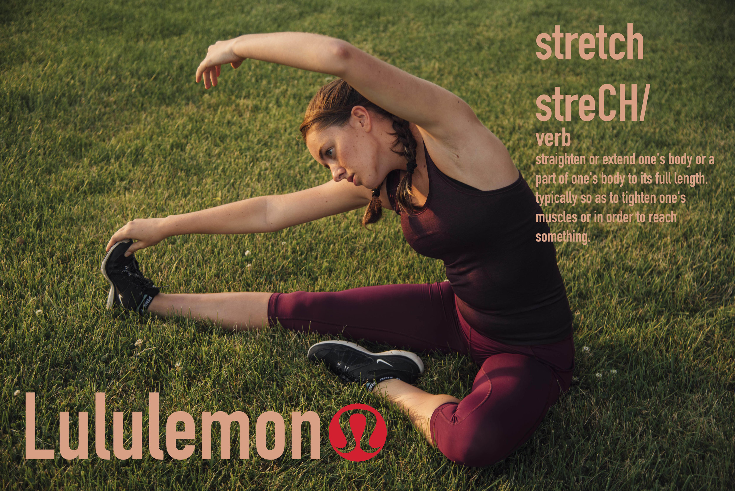 *Lululemon lookbook 2.jpg