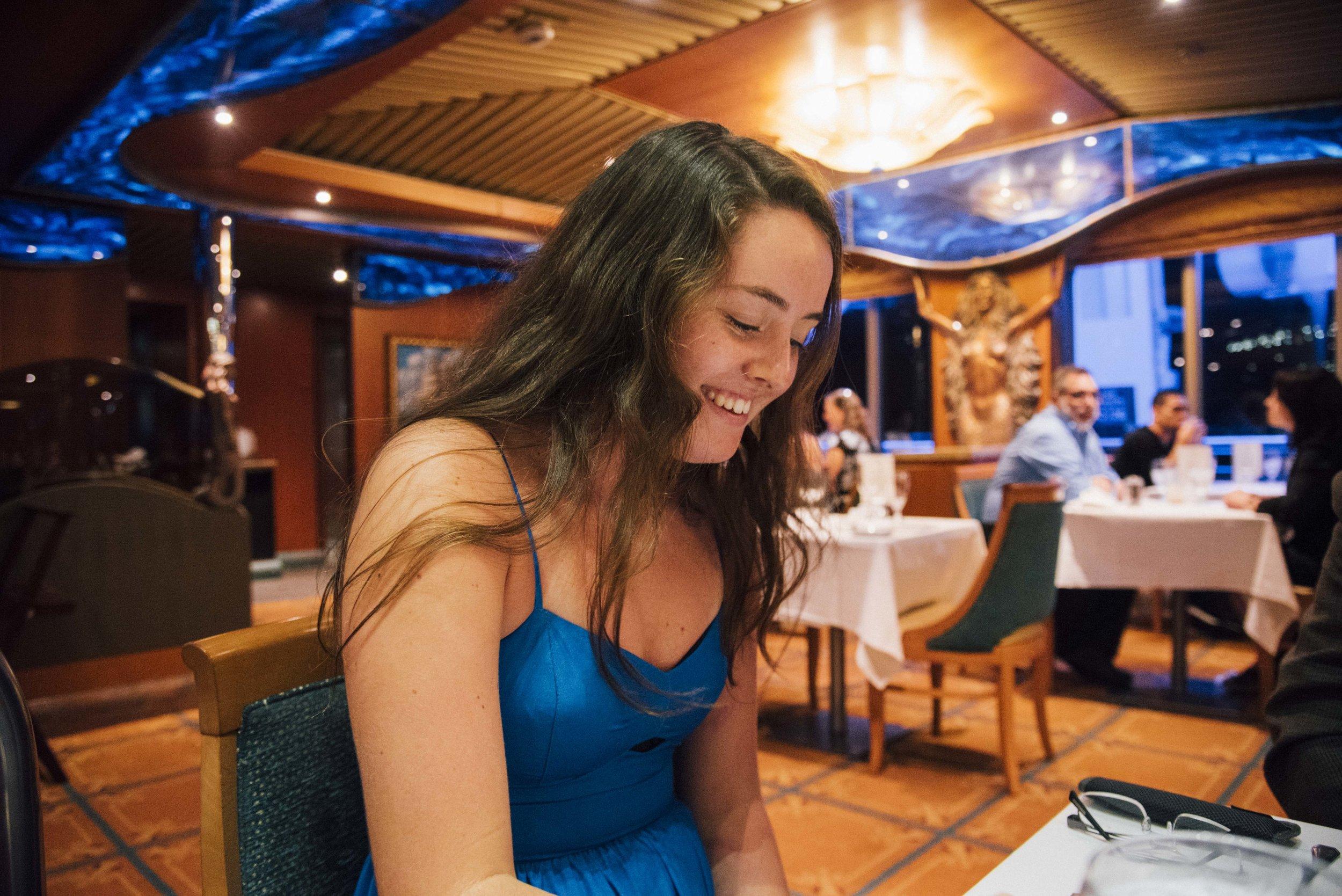 Cruise 2017 072.jpg
