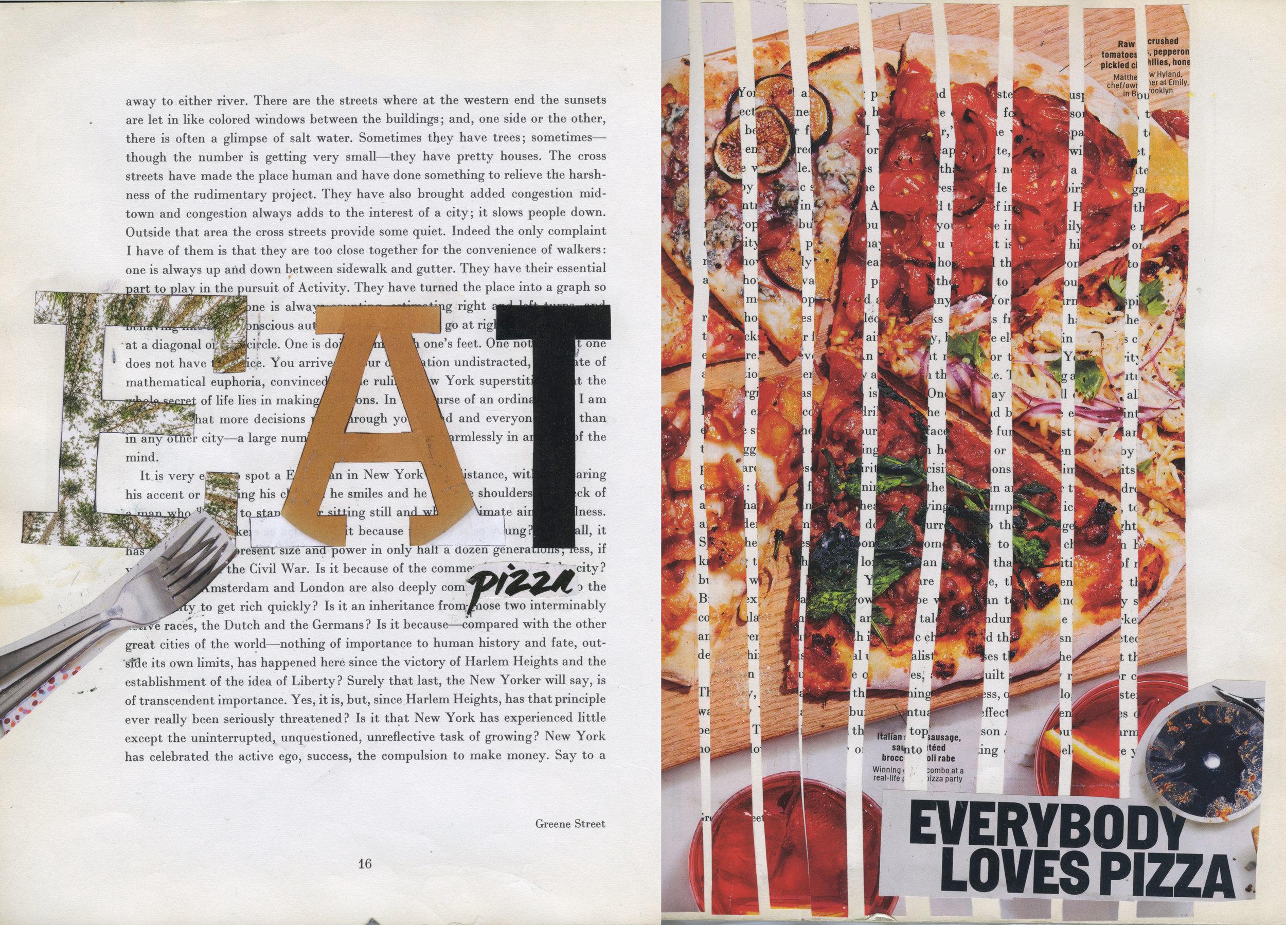 eat pizza - Kaylee Dall.jpg
